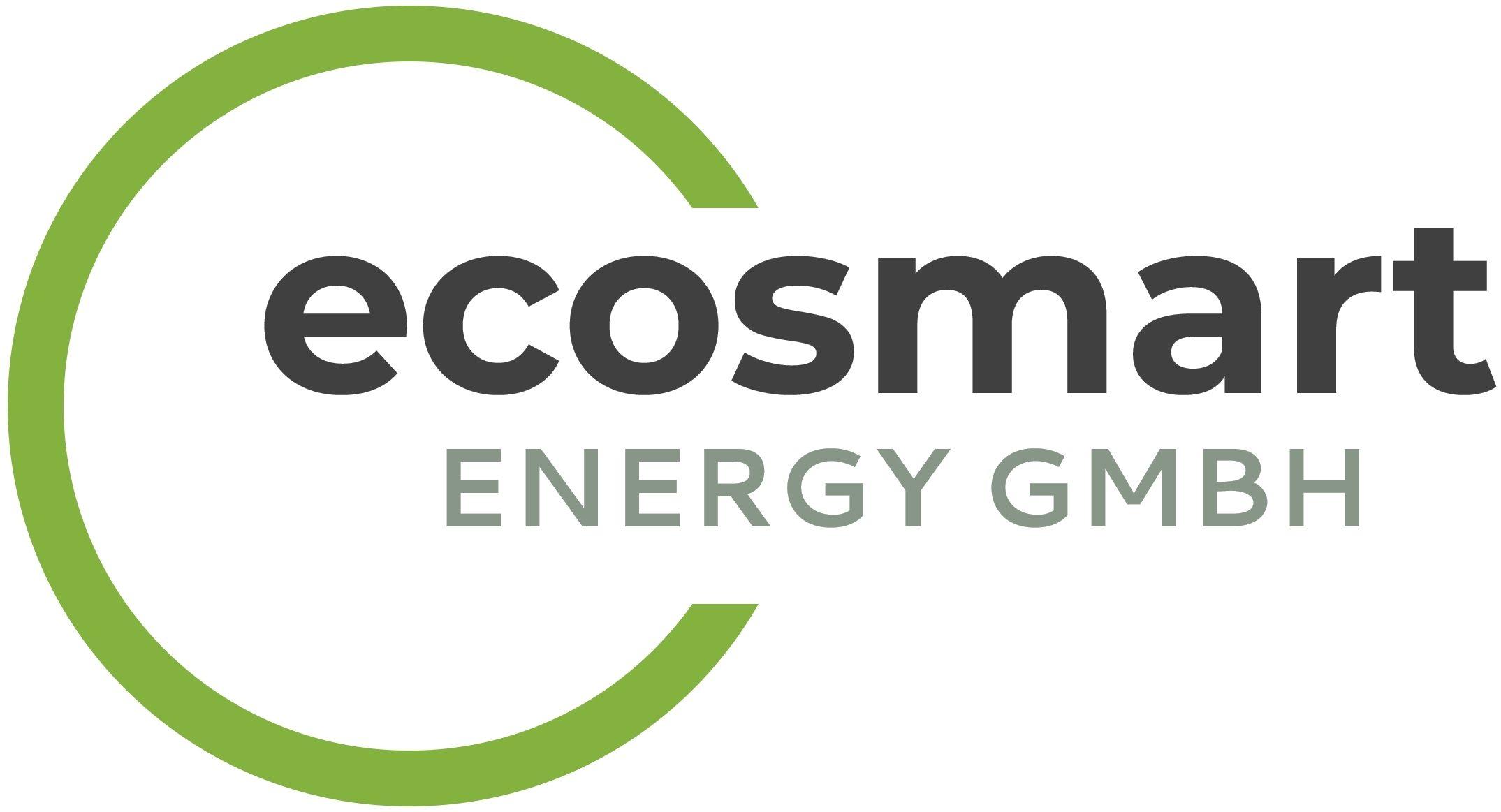 ecosmart ENERGY GmbH